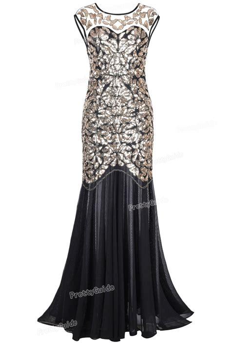 1920s evening dresses get cheap 1920s evening dresses aliexpress