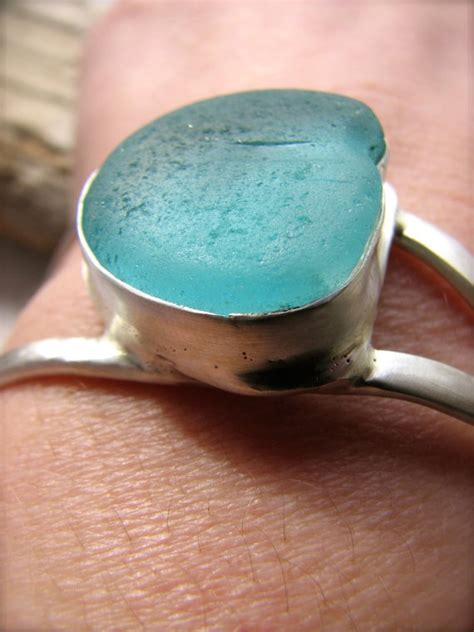 felicia aqua design aquascape bekasi 68 best felicia grace designs artisan jewelry images on