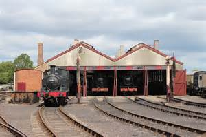 Gwr Engine Sheds great western folkestonejack s tracks