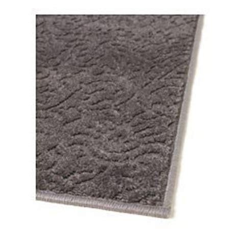 grey patterned door mat ikea indoor patterned gray entryway hallway runner mat rug