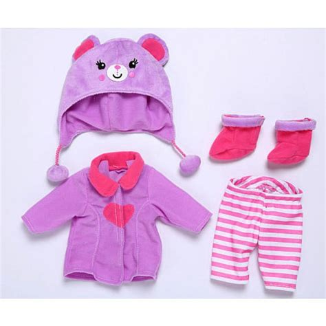 baby alive stuff sale baby alive new style fashion clothes set cozy
