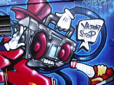 art crimes united kingdom