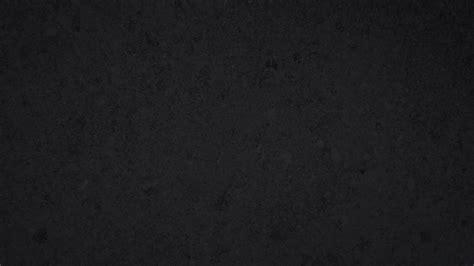 imagenes color negro en hd textura de color negro hd 1280x720 imagenes wallpapers