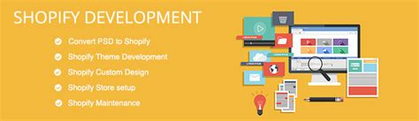 shopify themes development tutorial shopify development company shopify theme development