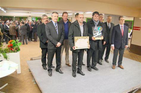 chambre de commerce aurillac serge vieira coach cantal 2014 laurent bachelard prix