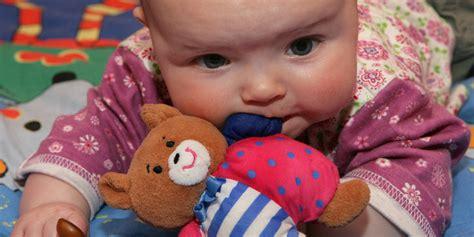 wann muss baby zum osteopath kommentar urteil zum betreuungsgeld jetzt muss der