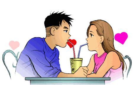 hombre de dibujos animados enamorado im 225 genes de enamorados animados im 225 genes de enamorados
