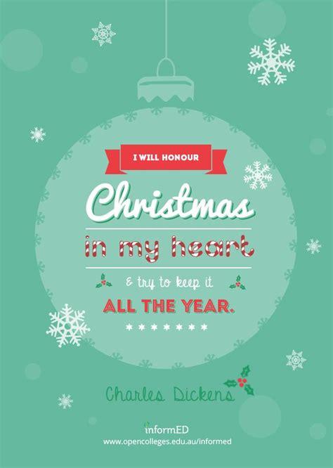 merry christmas inspirational quotes quotesgram