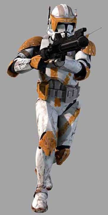 clone trooper haircuts commander cody clone trooper wiki