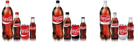 product layout coca cola brand new new packaging for coca cola in spain