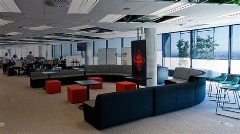 design management jobs melbourne careers at ea s melbourne studio an official ea site