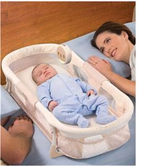My Baby Will Not Sleep In His Crib 1000 Ideas About Baby Co Sleeper On Co Sleeper Baby Bedside Sleeper And Bedside