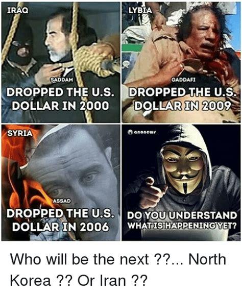 Gaddafi Meme - search gaddafi memes on me me