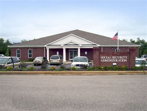 Social Security Office Tn by Clarksville Tn Social Security Office
