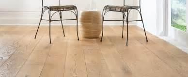 Rustic Wide Plank Flooring Rustic Flooring Carlisle Wide Plank Floors