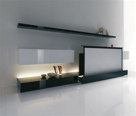 modern concept furniture new concepts bases by acerbis new concepts superschermo