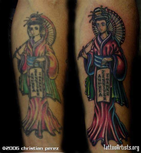 tattoo fixers location geisha fix tattoo artists org