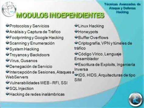 wireshark tutorial avanzado curso hacking etico seguridad informatica 03 doovi