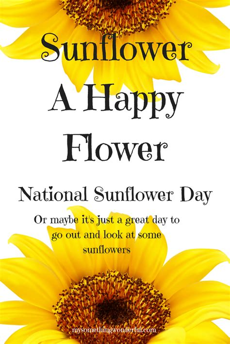 it s national gumbo day be a part of it hungryforever sunflower is the happiness flower something wonderful
