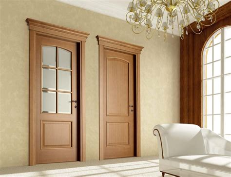particolari interni affordable classica con capitello with porte particolari