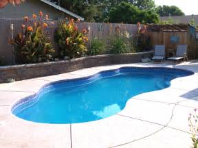 delightful Viking Kitchens #9: Viking-fiberglass-pool-Bermuda-16a.jpg
