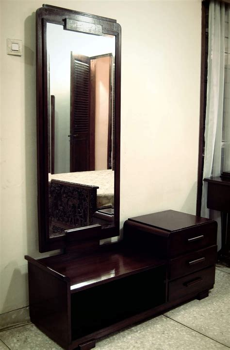 dressing in bedroom dressing table new design pics in bedroom home combo