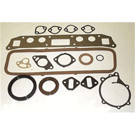 Packing Set Gasket Engine Set Nissan Livina 1 800cc Tahun 2007 2012 1 new nissan forklift overhaul gasket set h25 and h20 ii engines