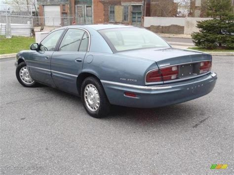 where to buy car manuals 1999 buick park avenue seat position control service manual 1999 buick park avenue manual sell used 1999 buick park avenue sedan 4 door 3