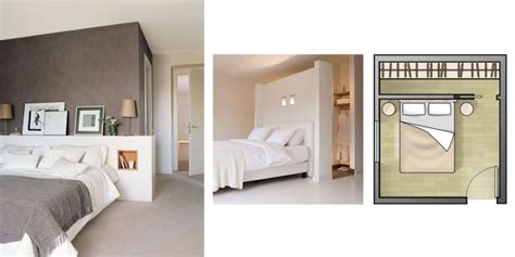 cabina armadio dietro letto interesting with letto nell armadio