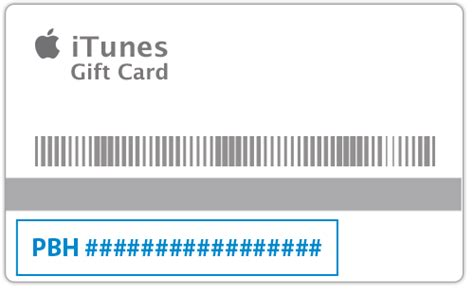 Apple Gift Card Number - if you can t redeem your itunes gift card or code
