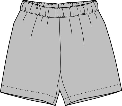 free pattern shorts starting out with oliver s boy patterns blog oliver s