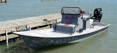 v boat mowdy boats shallow water offshore fishing boats 22