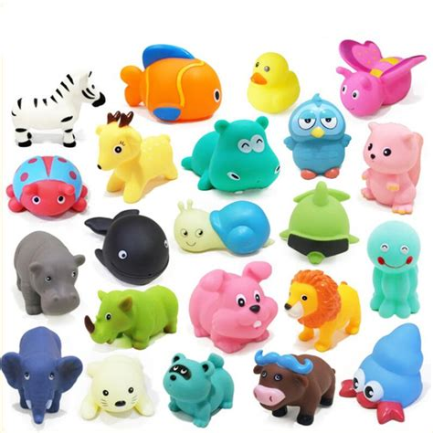 Soft And Slowrise Squishy Bathing Animal By get cheap white baby duck aliexpress alibaba