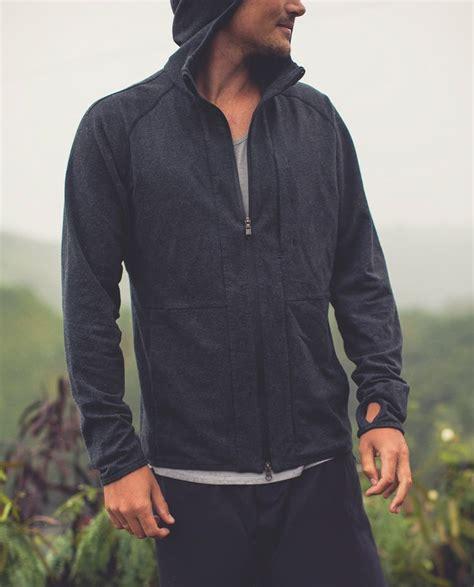 Jaket Sweater Hoodie Hoodie By Nature Home Cloth post workout hoodie s jackets hoodies lululemon