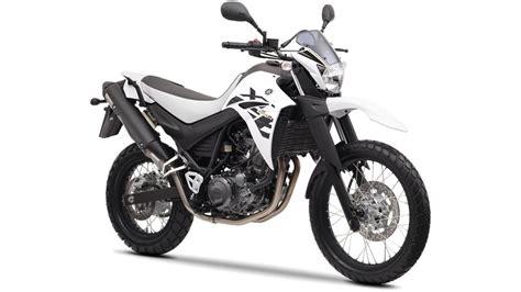 48 Ps Motorrad Genug by Enduro Motorr 228 Der F 252 R Einsteiger Und Anf 228 Nger