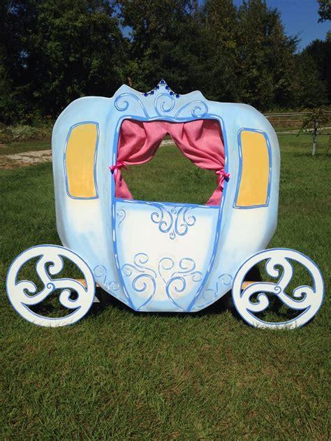 ideas  cinderella carriage  pinterest