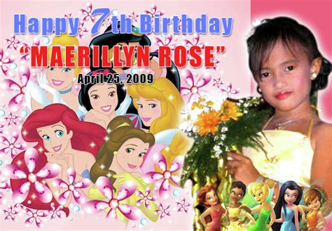 birthday tarpaulin layout design psd birthday banners creative design makati online graphic