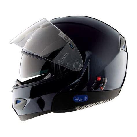 Headset Bluetooth Helm bluetooth motorcycle helmets best motorcycle helmet reviews