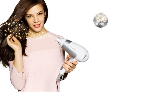 Braun Hair Dryer Pakistan braun hair dryer hd180 price in pakistan buy braun