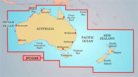 navman usa maps free navman australia maps kindlinteractive
