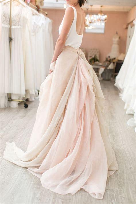 casual wedding dress pink best 25 casual wedding dresses ideas on pinterest