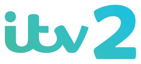 Home Design Tv Shows 2016 by New Itv2 Branding Launches