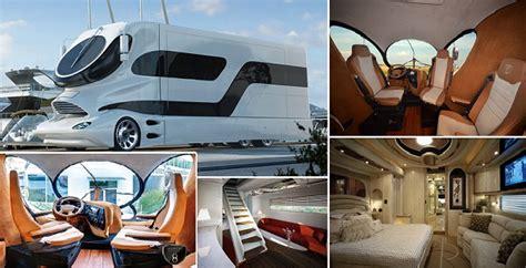 luxury mobili luxury mobile home home design garden architecture