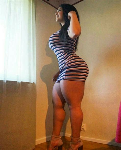 this thick fitness latina could twist your dikk off with