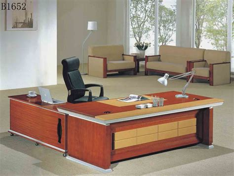 china office furniture executive desk b1652 china