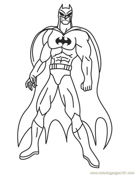 Coloring Page Ideas by Coloring Pages For