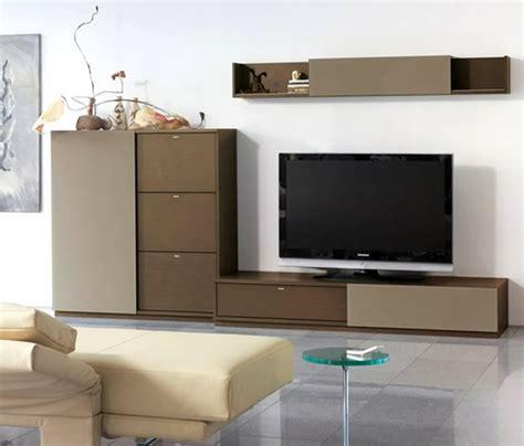 Wohnzimmer Wandschrank by Wohnzimmer Wandschrank Raum Und M 246 Beldesign Inspiration