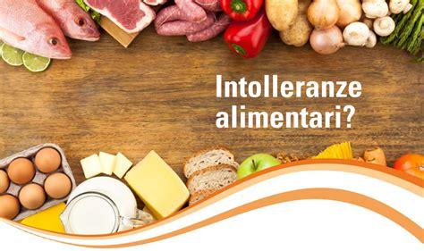 test per le intolleranze alimentari intolleranze test alimentari creavu test alinedetoma