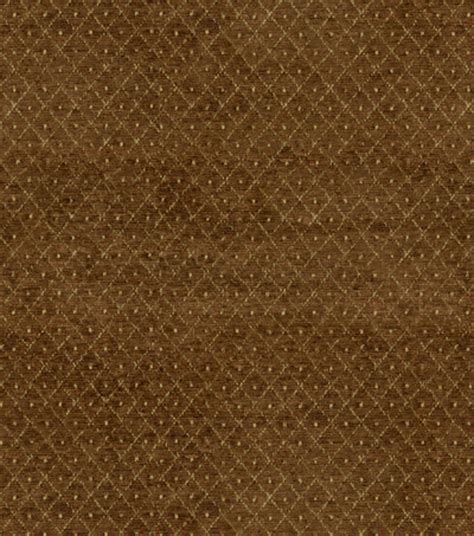 joannes upholstery fabric upholstery fabric waverly connemara cattle jo ann