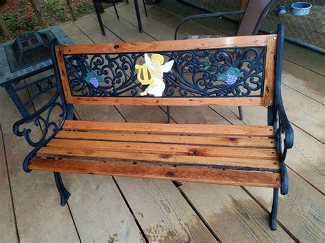 cast iron bench ends for sale bench cast iron bench ends for sale wrought iron bench